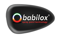 Babilox